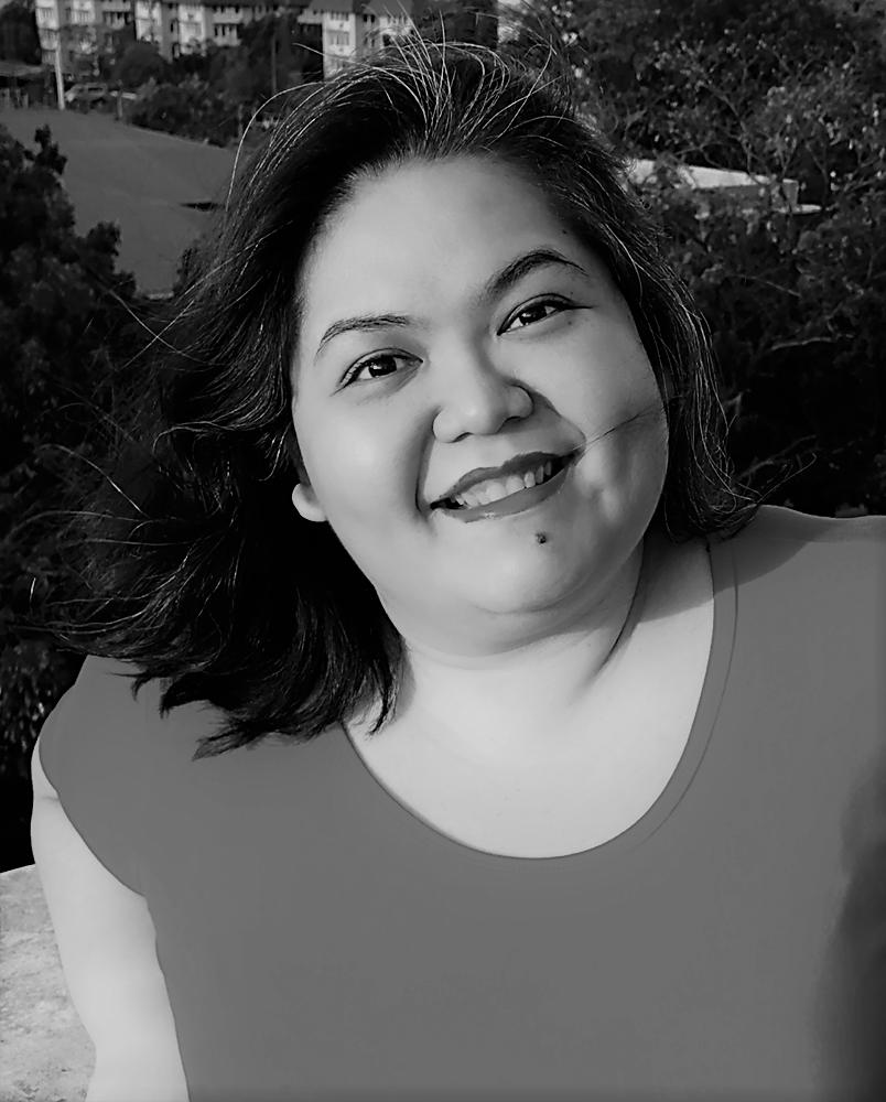 Jonette Valenciano