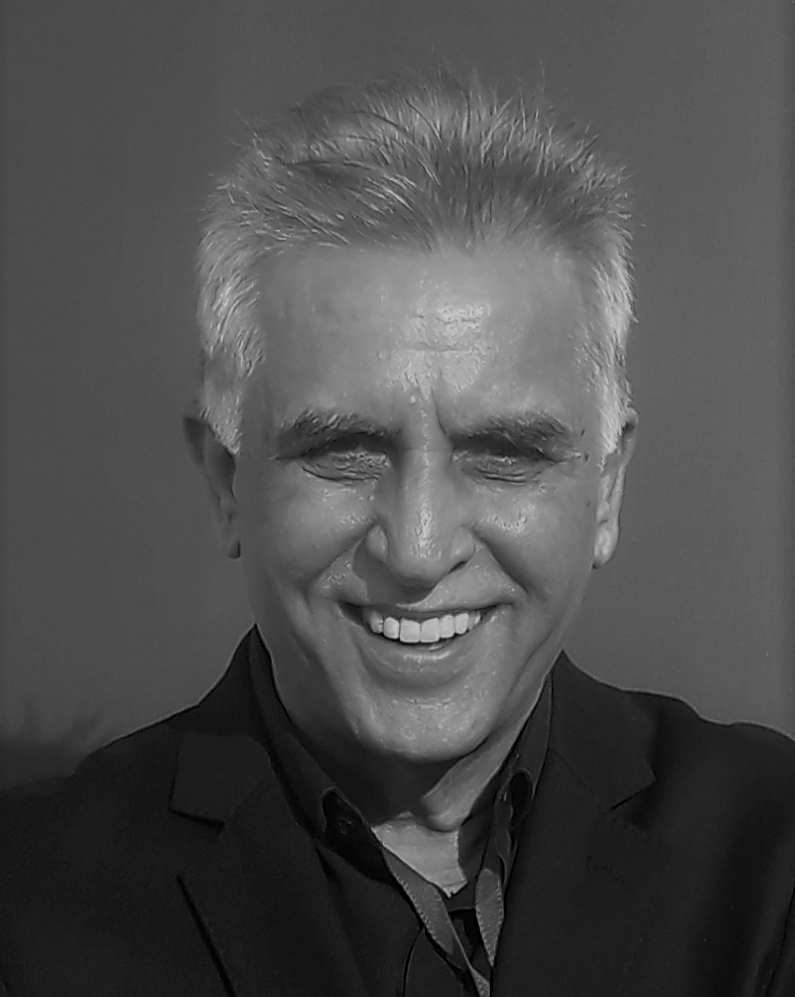 Raju Mandhyan